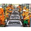 Venda de carros cai 16% no primeiro trimestre